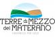 Lettera aperta del presidente del Consorzio Terre di Mezzo del Materano Claudio Lapenta