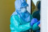 Coronavirus Basilicata, ancora leggero incremento: 6 casi nelle ultime 24 ore