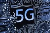 Montescaglioso, dal Comune un «no» deciso alla sperimentazione 5G