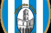 La Polisportiva sa da dove ripartire: