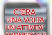 Coronavirus, imprenditori consegnano le chiavi al sindaco Montescaglioso e chiedono interventi per ripartire