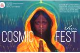 Al via il Cosmic Vegan Fest: ospite Adan Jodorowsky
