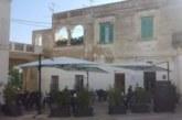 Coronavirus, la fiducia oltre la crisi: nuovo bar inaugurato a Montescaglioso