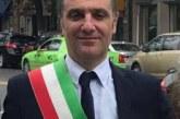 Sindaco di Montescaglioso annuncia interventi finalizzati a prevenire e contrastare il fenomeno dell'abbandono dei rifiuti