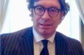 Matera: Rocco Luigi Sassone È Il Candidato Sindaco Del Centrodestra. Ecco Tutti I Dettagli