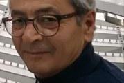 Ciao Aldo