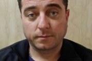 Arrestato a Bucarest il latitante montese Nunzio Larizza