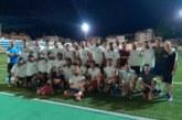 Polisportiva , ci sarà la 38esima partecipazione ai campionati regionali Obiettivo campionato di vertice