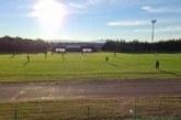 Il Montescaglioso calcio passa il turno di Coppa Italia