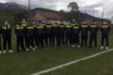 La Polisportiva Montescaglioso inaugura la stagione con un successo esterno