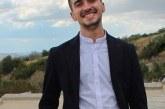 il montese Liborio Dichio del Liceo Scientifico di Matera vince il 1° premio nazionale