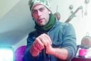 Omicidio D'Aria, niente sconti: confermato l'ergastolo per Mossuto