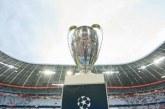 Gli ottavi di Champions League per le italiane sono state un incubo