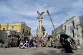 Riconoscimento Carnevali Storici