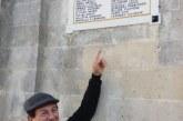 Montescaglioso, Brasile, Montescaglioso.Libretto digitale celebra i 119 anni dell'arrivo della famiglia Ditaranto a Rio das Pedras/Brasile