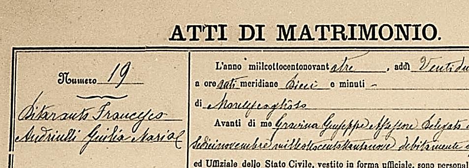 C:\Users\USER\Google Drive\- FAMÍLIA MARRANO - árvore e fotos\Lucia Taranto\outro Francesco com Andriulli.jpeg