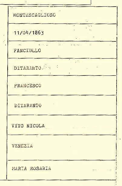 C:\Users\USER\Google Drive\- FAMÍLIA MARRANO - árvore e fotos\Lucia Taranto\glau2 - Copia.jpeg