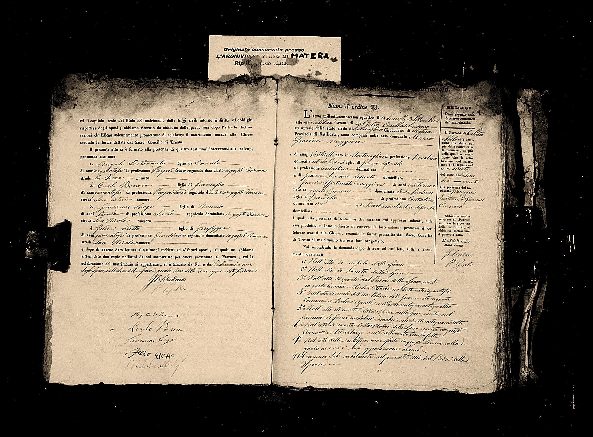 C:\Users\USER\Google Drive\[ - Família Taranto - ]\Docs\Ordem\09 - Certidão de Casamento de Vita Andriulli.2.jpg