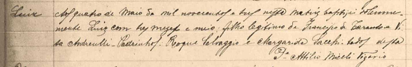 C:\Users\USER\Google Drive\[ - Família Taranto - ]\Docs\Ordem\1903 - filho de Francesco e Vita - Copia.jpg
