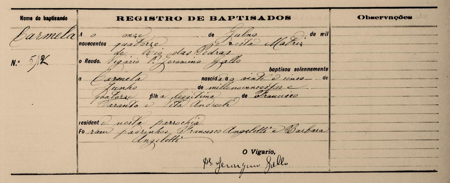 C:\Users\USER\Google Drive\[ - Família Taranto - ]\Docs\Ordem\1914 - FILHA DE FRANCESCO  - CARMELA - Copia.jpg