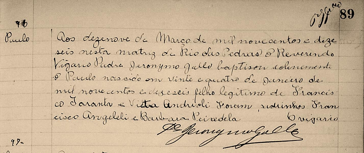 C:\Users\USER\Google Drive\[ - Família Taranto - ]\Docs\Ordem\1916 - filo de Francesco e Vita - Copia.jpg