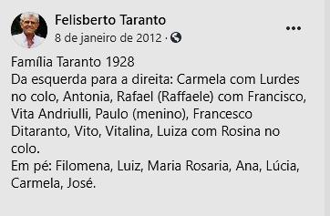C:\Users\USER\Google Drive\[ - Família Taranto - ]\FElisberto.png