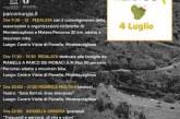 NaturArte Basilicata 2021